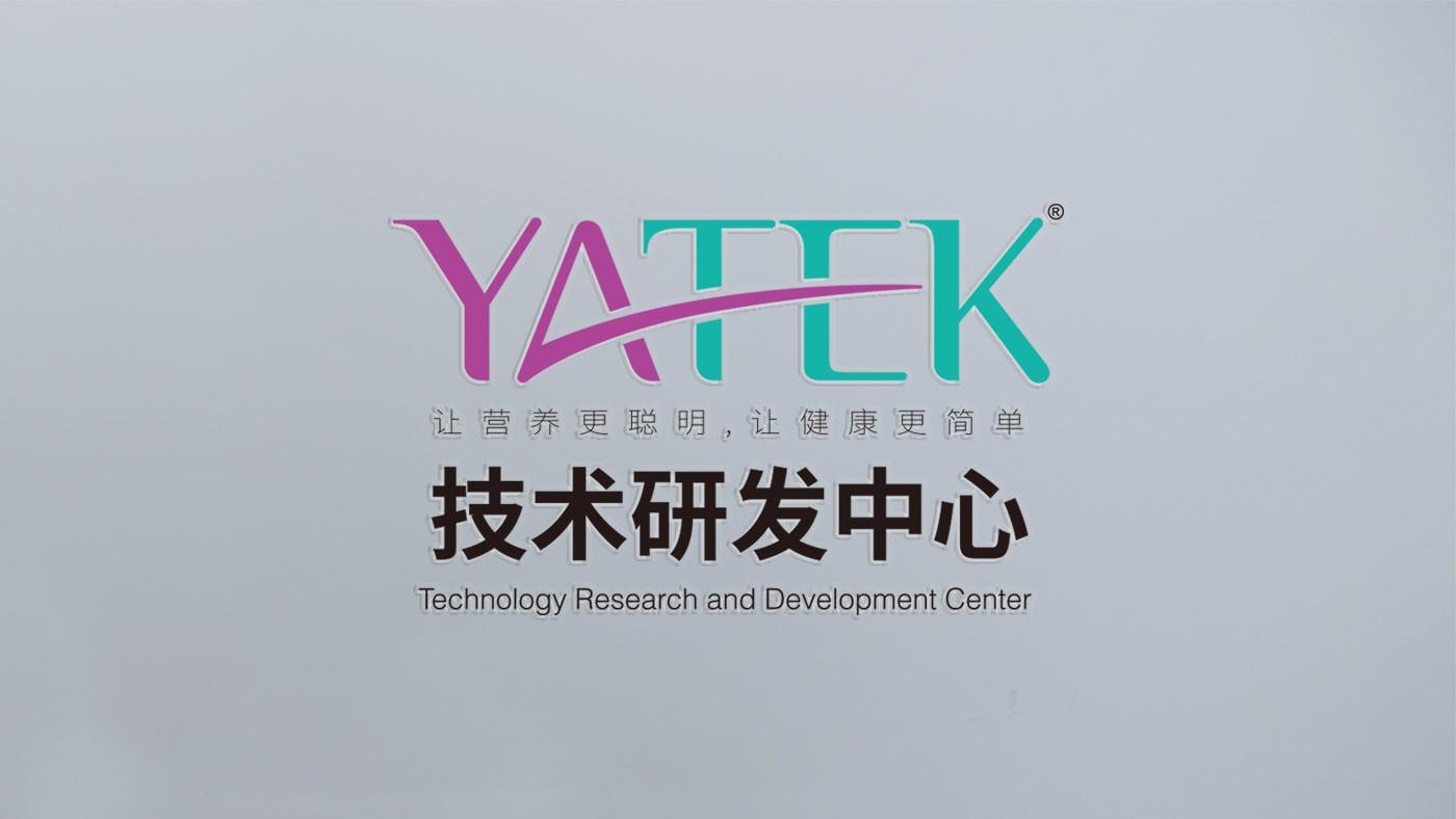 YATEK